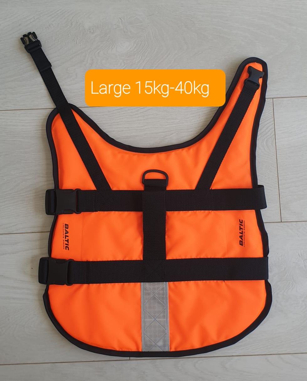 large-15kg-&ndash-40kg