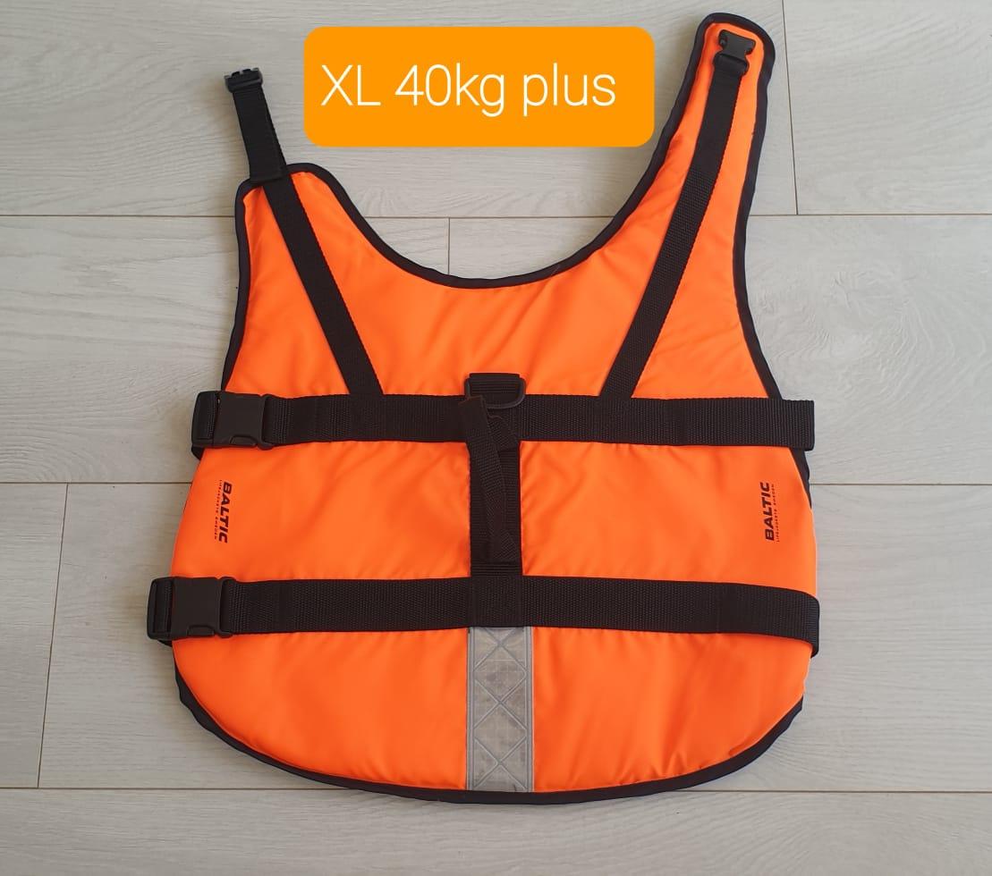 xl-40kg-plus