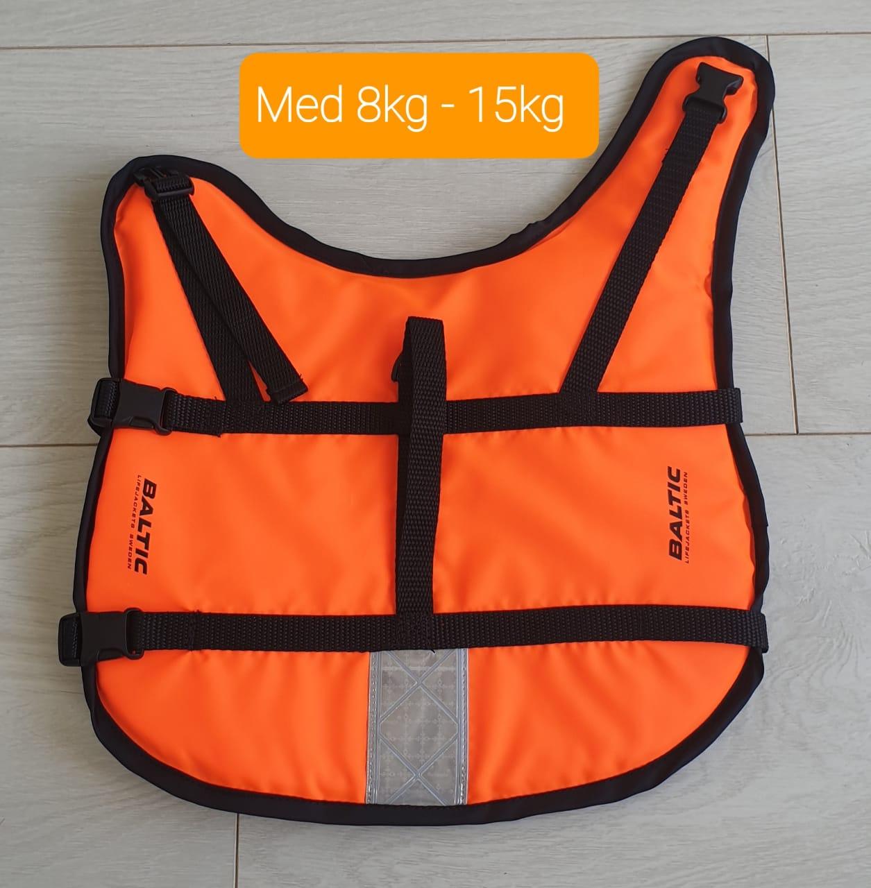 medium-8kg-&ndash-15kg