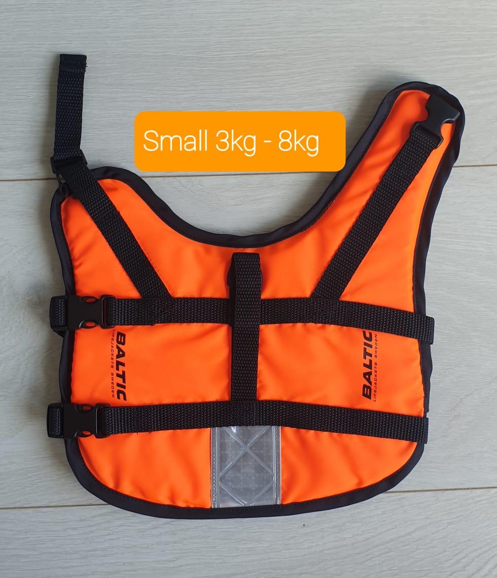 small-3kg-&ndash-8kg-