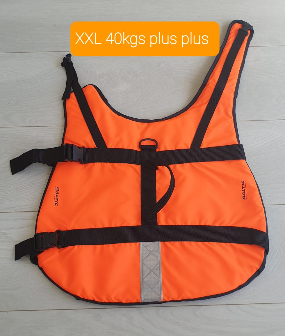 xxl-40kg-plus-plus